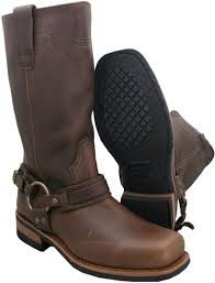 womens harley boots sale harley davidson boots for sale fashion belief