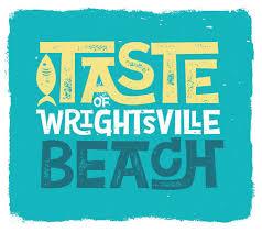 a taste of wrightsville beach wrightsville beach nc