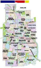 Chicago Demographics Map by Why I U0027m Proud To Be U201coffended U201d By The Judgemental Map Of