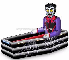 halloween coffins decorations halloween coffins halloween coffins suppliers and manufacturers