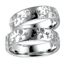 Wedding Ring Prices by Platinum Wedding Rings Cellosite Info