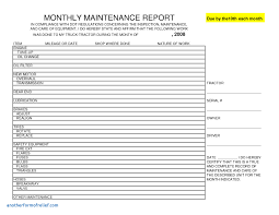 megger test report template daily status report template research papers for mechanical