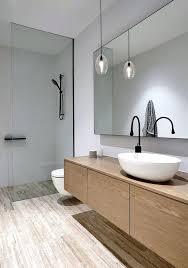spiegelleuchten fã r badezimmer spiegellen furs badezimmer le spiegel fa 1 4 r das bad