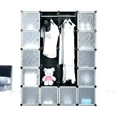 armoire metallique chambre armoire metallique pour chambre armoire metallique chambre armoire