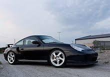 porsche 911 4s 996 porsche 996