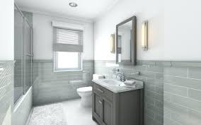 bathroom tile ideas for small bathroom small bathroom layout view in gallery small bathroom layout with tub