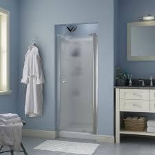 30 Shower Door Excellent Opening For Frameless Shower Door Pictures Best