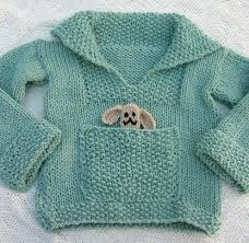 best 25 knit baby sweaters ideas on baby knitting