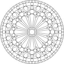 coloring book pages designs coloring pages design mandala designs coloring pages detailed
