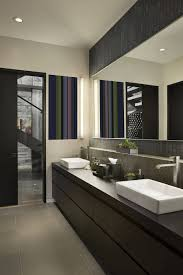 Modern Bathroom Renovation Ideas Bathroom Design Ideas For Small Bathrooms Modern Bathrooms