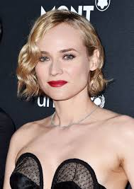 29 best short hair styles bobs pixie cuts and more celebrity