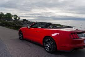 convertible mustang rental ford mustang gt convertible rental joyride driving