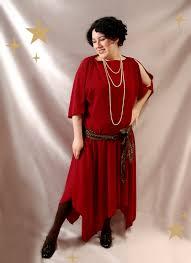 1920s day dresses tea dresses garden party dresses