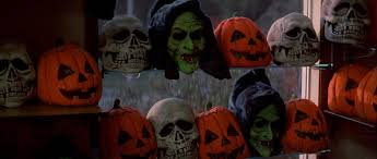 trick or treat halloween iii season of the witch two cents