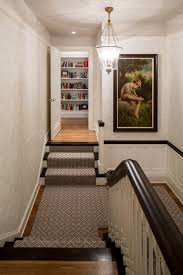 Stair Runner Rugs Minneapolis Stair Runner Carpet Staircase Traditional With Wood