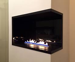 primefire in casing fireplace insert