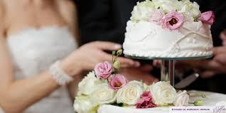 hochzeitstorte ulm hochzeitstorte in neu ulm heiraten de hochzeit und heiraten