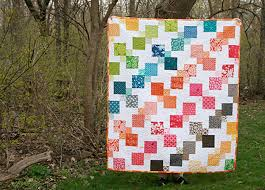 you ll these 18 free easy quilt patterns diy