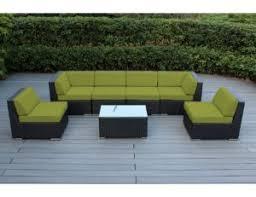 Best Luxury Outdoor Furniture Sets Modern Patio Furniture Garden - Luxury outdoor furniture