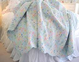 shabby chic quilts and coverlets shabby chic quilts twin shabby
