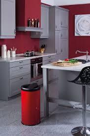 hailo poubelle cuisine hailo poubelle encastrable cuisine best poubelle intgre hailo