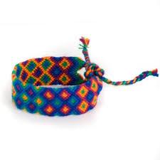 diamond bracelet friendship images Fair trade friendship bracelets mayan hands jpeg