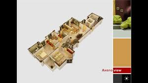draw a floor plan online how to draw floor plans online 2017 youtube