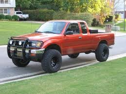 toyota truck 2000 566 best tacoma images on toyota trucks tacos and
