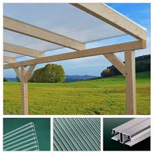 Polycarbonate Porch by Pictures On Wooden Patio Canopy Free Home Designs Photos Ideas