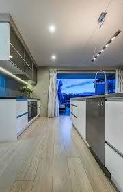 kitchen design christchurch kitchen design photography hagley kitchens https www