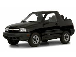 chevrolet tracker 4wd in utah for sale used cars on buysellsearch
