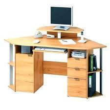Corner Desk Plan Small Computer Desk Ikea Showy Corner Desk Ideas Computer