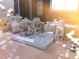 bathroom counter ideas bathroom vanity organization credit better homes gardens n