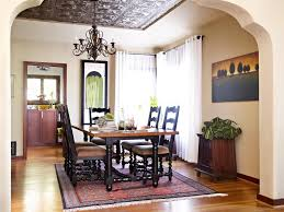 dining room ceiling ideas top 10 diy dining room projects diy