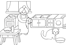 dessiner sa cuisine gratuit dessiner sa cuisine gratuit beautiful nos cuisine ssiner cuisine