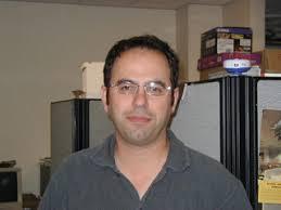 computer engineering seneca staff profile marmelo luis seneca of information