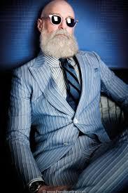150 best beard images on pinterest beard tattoo epic beard and