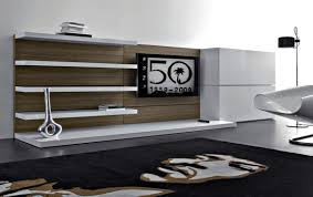 cabinet living room design lavish home design modern living room designs dark brown laminated wooden cabinet