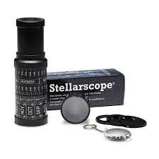 stellarscope finder product reviews stellarscope the original held finder walmart