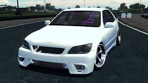 altezza car 2014 virtual stance works forums show off your virtually stanced