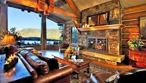 mountain home interior design ideas emejing mountain home design ideas pictures interior design ideas