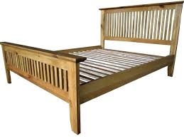 wood double bed framemedium size of bed with storage wooden double