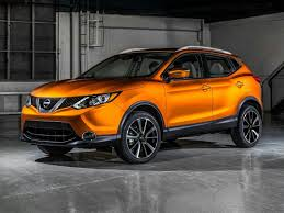nissan qashqai yellow engine light 2017 nissan qashqai for sale in kingston kingston nissan