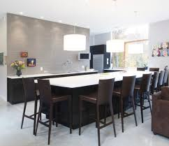 Dining Room Drum Chandelier Dramatic Drum Pendant Lighting In Your Interiors