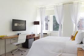 chambre hotel pas cher un week end à l hôtel à york oui mais à petit prix room5