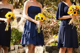 sunflower wedding ideas rustic sunflower wedding rustic sunflower wedding ideas and
