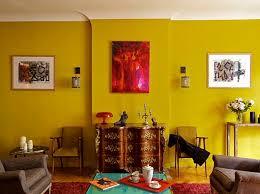 34 best mustard wall paint ideas images on pinterest mustard