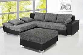 sofa hocker hocker herrlich sofa mit hocker atemberaubend on designs 17