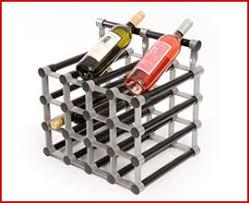 château style wine and a chateau wineracks winerack adelaide brisbane winerack camberra