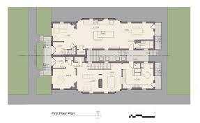multi unit home plans plan single house plans